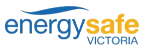 Energy Safe Logo - Electricians in Blind Bight