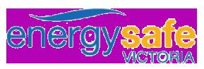 energy-safe-trans