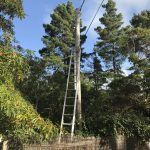 Electrical Contractor Mt Martha – Emergency Breakdown