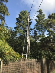 Mt Martha electrical contractor